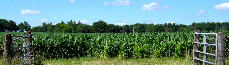 Drake University Agricultural Law Center